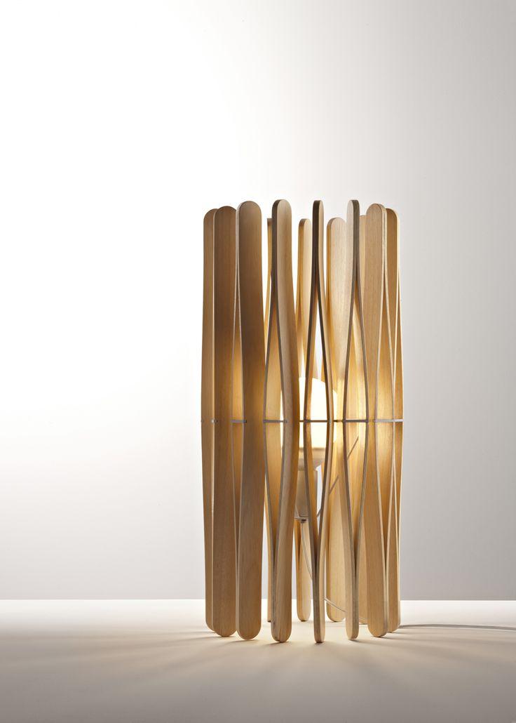 F23 Stick suspension - Fabbian Illumianzione