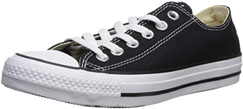 Amazing offer on Converse Chuck Taylor All Star Core Ox