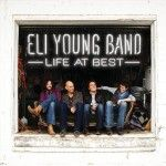 Funny Video:  See what happens when the Eli Young Band meet the real Eli Young…