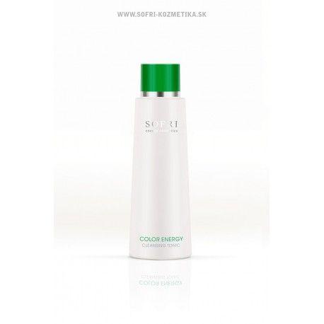 http://www.sofri-kozmetika.sk/31-produkty/cleansing-tonic-grun-cistiace-pletove-tonikum-s-rastlinnymi-vytazkami-200ml-zelena-rada