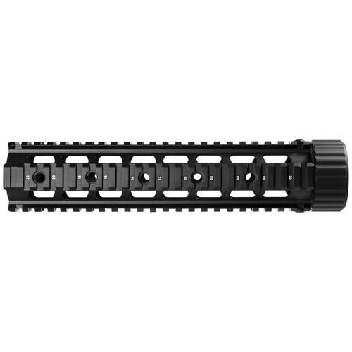 Barska AR Quad Rail 10in length AW11738
