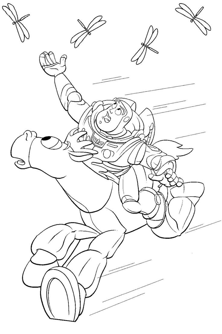 95 best toy story images on pinterest coloring sheets draw and