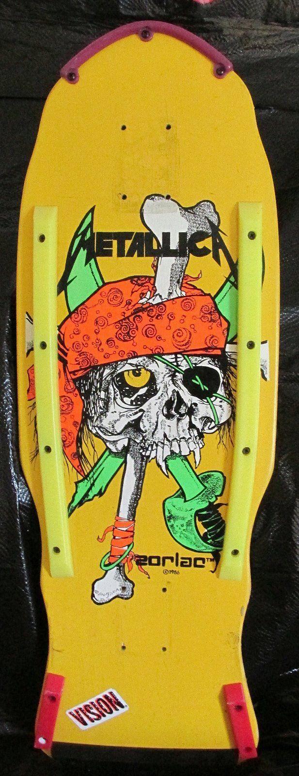 60 best Ripper Skateboards and Art images on Pinterest | Skateboard ...