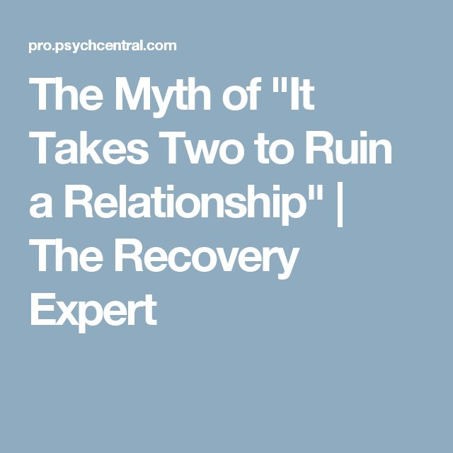 It Takes Two Relationship Quotes: Best 25+ It Takes Two Ideas On Pinterest