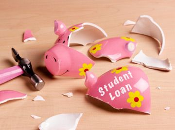 Student Loans – Why Stafford Loan Is The Best Option