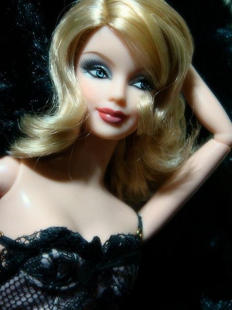 Barbie: Beautiful Barbies, Barbie Hair, Fav Barbies, Barbie Doll, Barbie Baby, Dolls Barbies, Barbies Barbies, Barbie 3