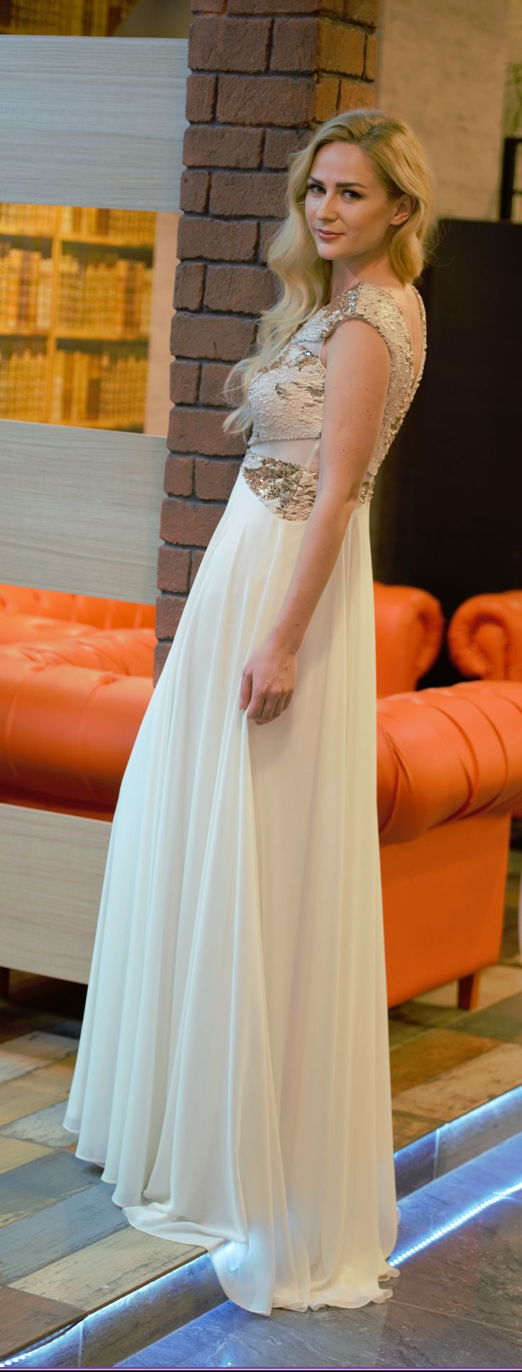 Best 25 Party Dresses For Women Ideas On Pinterest