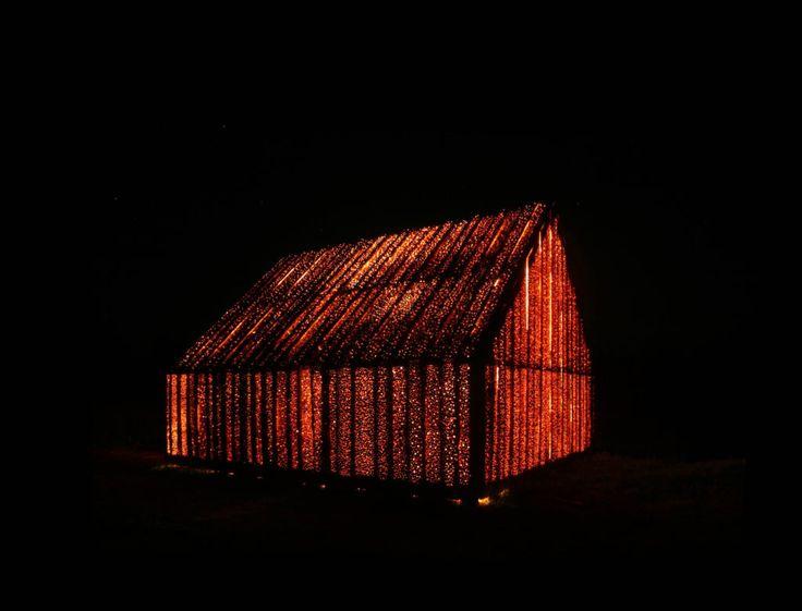 nowoczesna-STODOLA-Barn-Project-Meganom-9