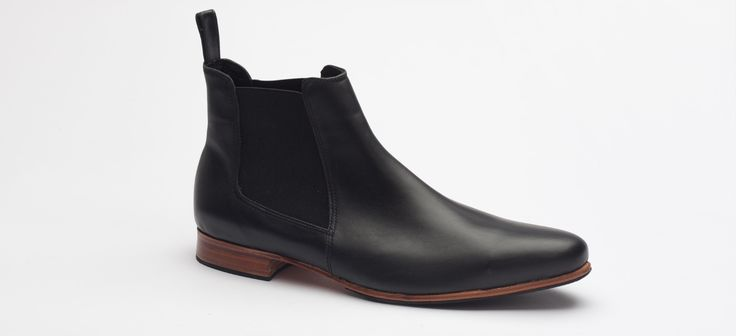 Zapatos Massimo - Massimo Shoes.  More shoes @ http://www.elburgues.com/Shoes/