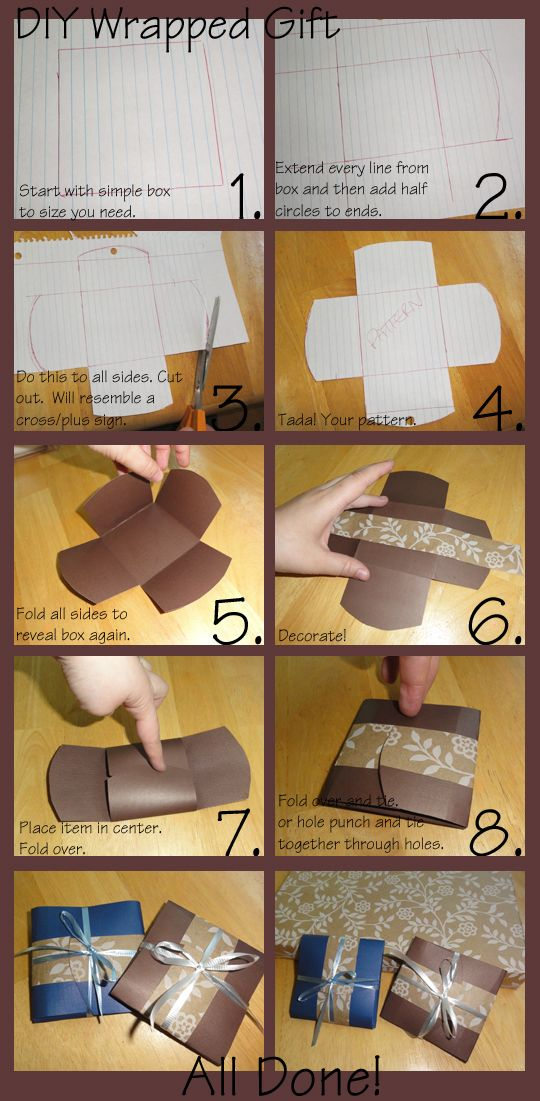 DIY Jewelry Gift Box.  This is a tutorial I have made up, can be also viewed at http://canterlily.com/shopjournal.htm