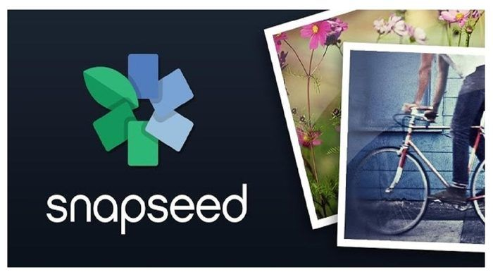 Snapseed for PC Download Free Snapseed on Windows 7 8 10 PC