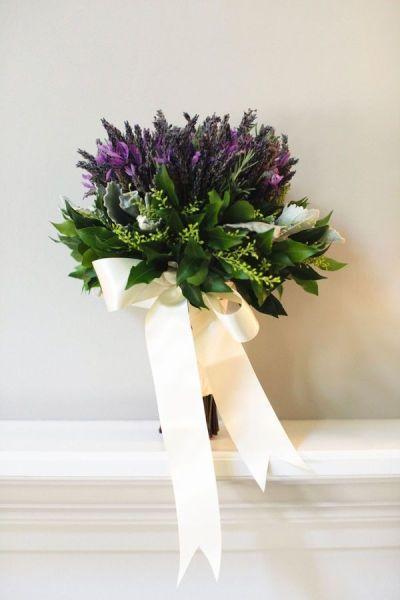 By Casablanca Brides Bouquet Your 39