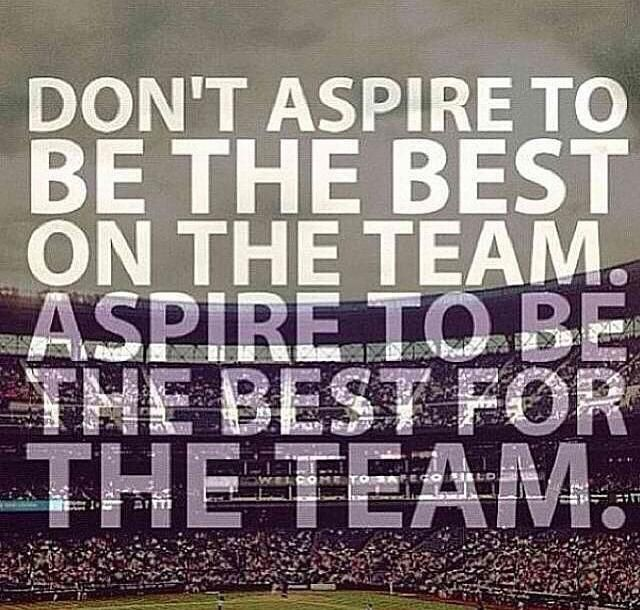 teamwork quotes sports - 600×600