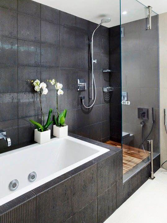 Apartment Bathrooms 7 best tubs for master bathroom images on pinterest | bathroom