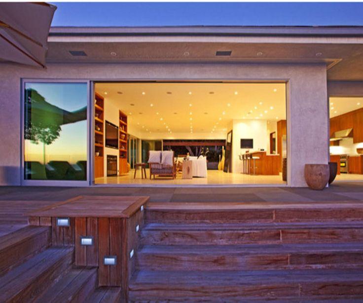 risd interior architecture interior architecture job architecture and interior design #ArchitectureInterior