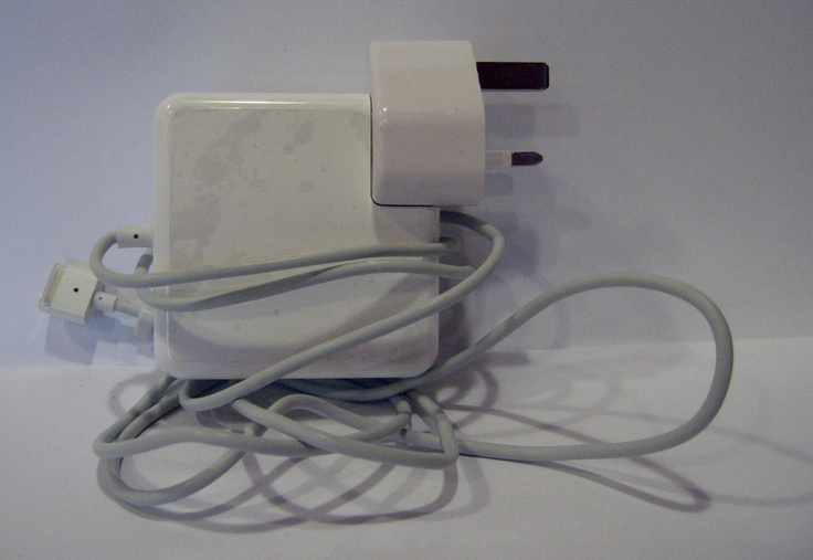 Replacement Charger for Apple Macbook (Magnetic End) £35.00