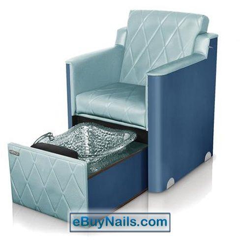 La Rosina Spa Pedicure Chair - $ ,  https://www.ebuynails.com/shop/la-rosina-spa-pedicure-chair/ #pedicurespa#pedicurechair#pedispa#pedichair#spachair#ghespa#chairspa#spapedicurechair#chairpedicure#massagespa#massagepedicure#ghematxa#ghelamchan#bonlamchan#ghenail#nail#manicure#pedicure#spasalon#nailsalon#spanail#nailspa