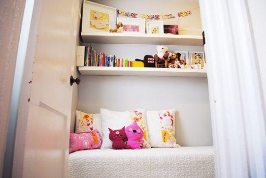 Bedroom Decor Wall