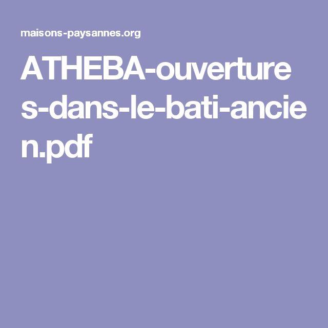ATHEBA-ouvertures-dans-le-bati-ancien.pdf