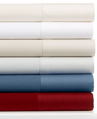 egyptian cotton sheets do you love this egyptian cotton sheets thread count doesnu0027t always matter things to look for when buying sheets thread count