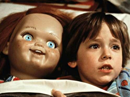 13 fobias causadas por películas - garuyo.com