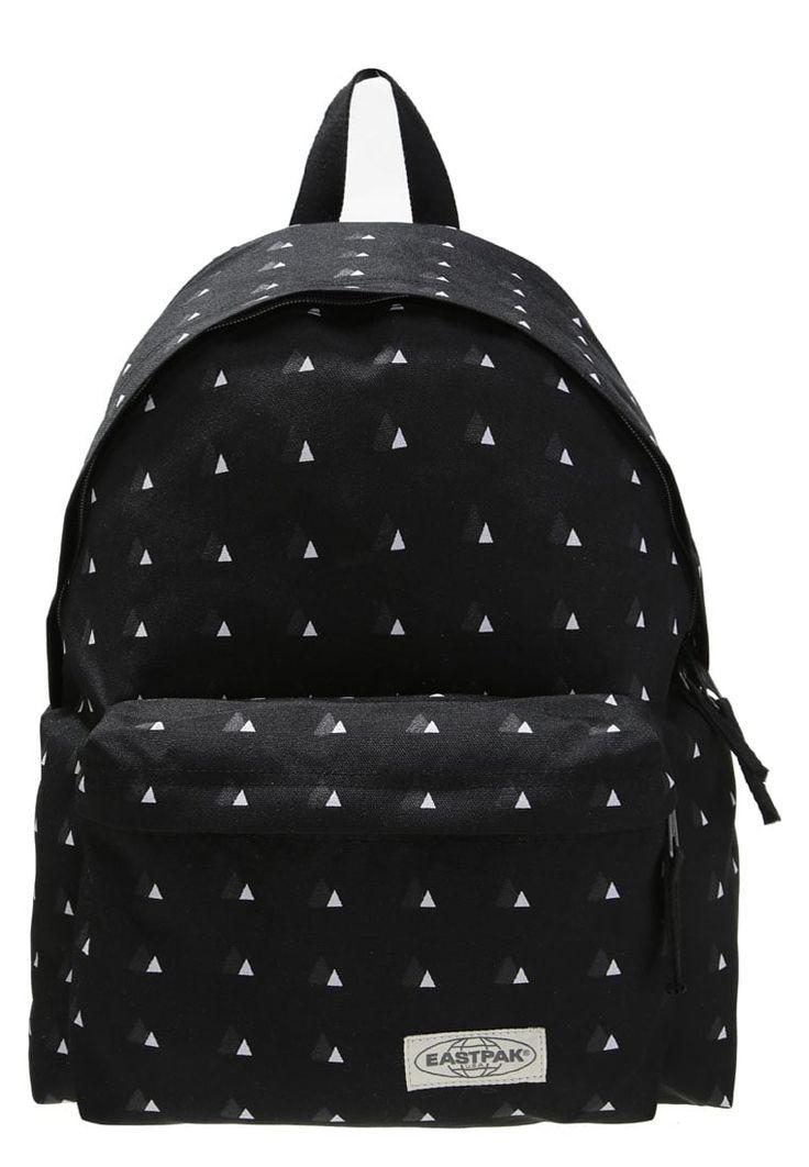 17 best images about eastpak on pinterest backpack bags and backpacks. Black Bedroom Furniture Sets. Home Design Ideas