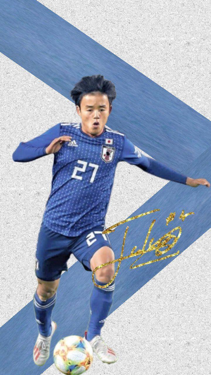 Yuto Bwa 所属 On サッカー 久保 サッカー サッカー かっこいい