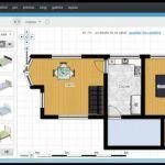 Aplicaciones para hacer planos de casas gratis
