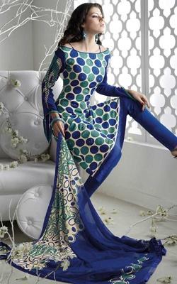 Salwar Kameez New York, Punjabi Salwar Kameez Suits, Wholesale