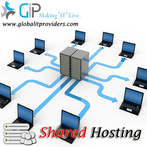 Get Cheapest #SharedHosting Visit for more info:
