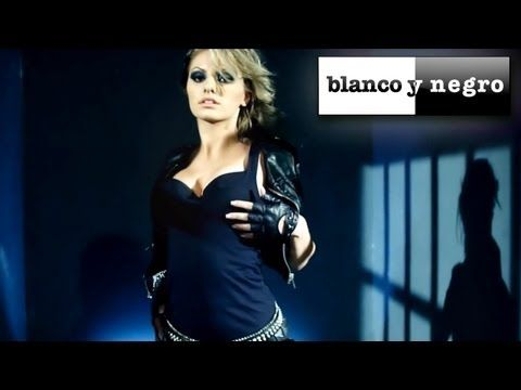 ▶ Alexandra Stan - Mr Saxobeat (Official Video) - YouTube