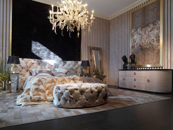Master Bedroom Designs Australia 137 best bedroom images on pinterest | bedroom ideas, bedrooms and