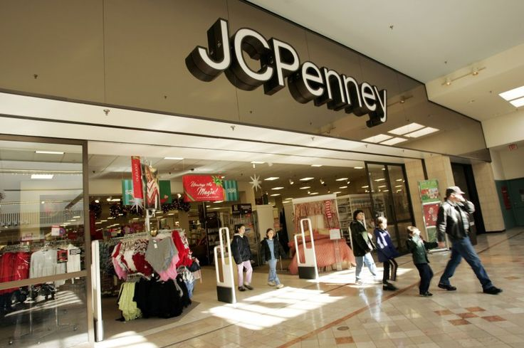 carretadecupones.com and jcpenney