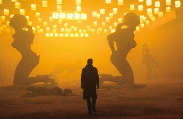 Все 9 фильмов франко-канадского кинорежиссёра Дени Вильнёва