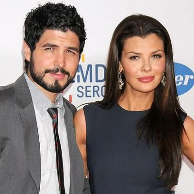 Hot: Ali Landry's Father-in-Law and Brother-in-Law Found Dead in Mexico 16 Days After Kidnapping