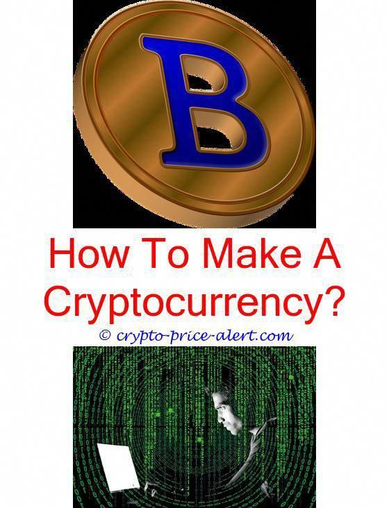 best anonymous cryptocurrency