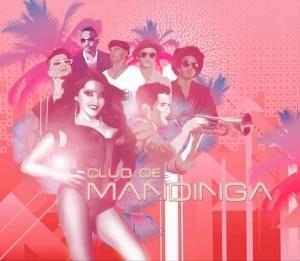 Mandinga – Sufletul zambea | MusicLife