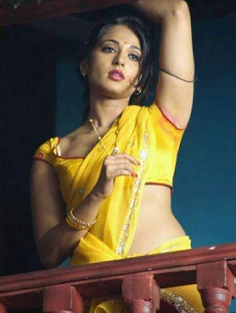 Kiran rathod nip slip Indian sexy hot target=
