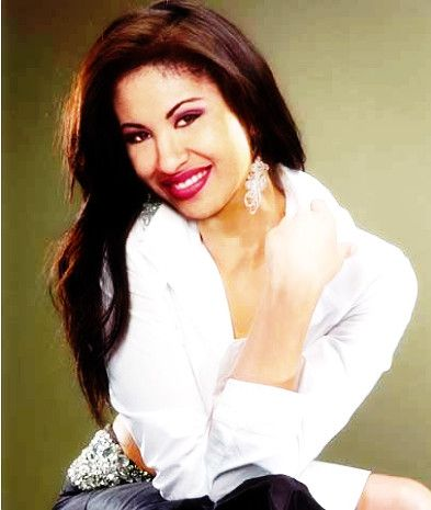 salado hispanic singles Career in 1987, ana gabriel won third place at the oti festival, celebrated in lisbon, portugal, where she performed an orchestral version of the pop-power ballad song ay amor, which.