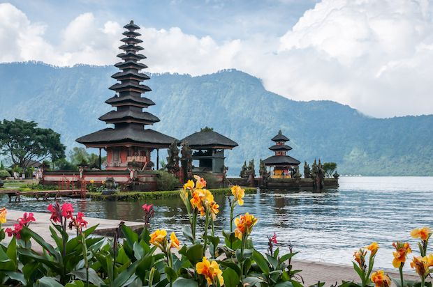 If you are looking for trusted and low cost volunteering opportunities, learn more about Volunteering opportunities en Bali >>