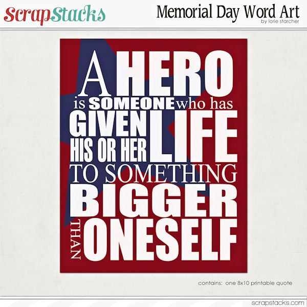 free memorial day subway art
