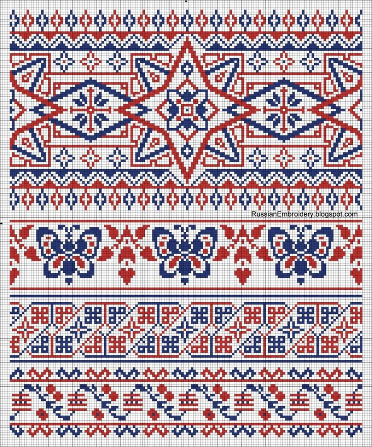 4-owl-pattern-1912_zpse76064d2.jpg Photo:  This Photo was uploaded by epesss. Find other 4-owl-pattern-1912_zpse76064d2.jpg pictures and photos or upload...
