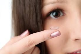 Get a permanent answer to chronic Dry Eye solutions NYC, with the latest scleral lenses treatment. Though the cause of dry eye may vary..>>http://goo.gl/s7hMVQ