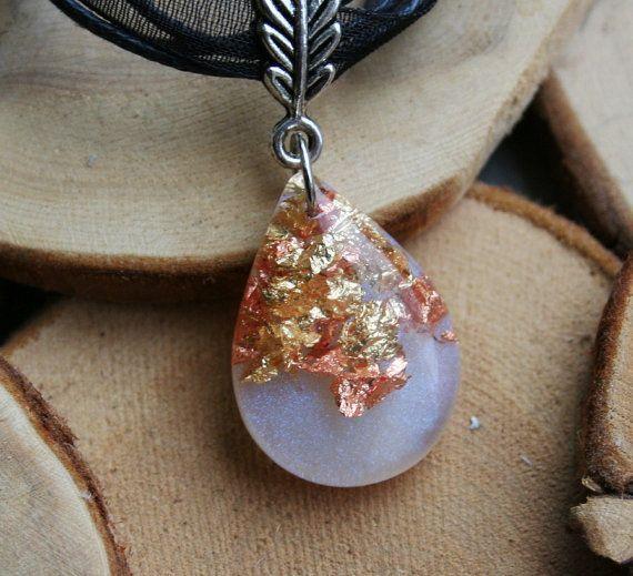 349 best DIY Jewelry Resin images on Pinterest Plastic resin