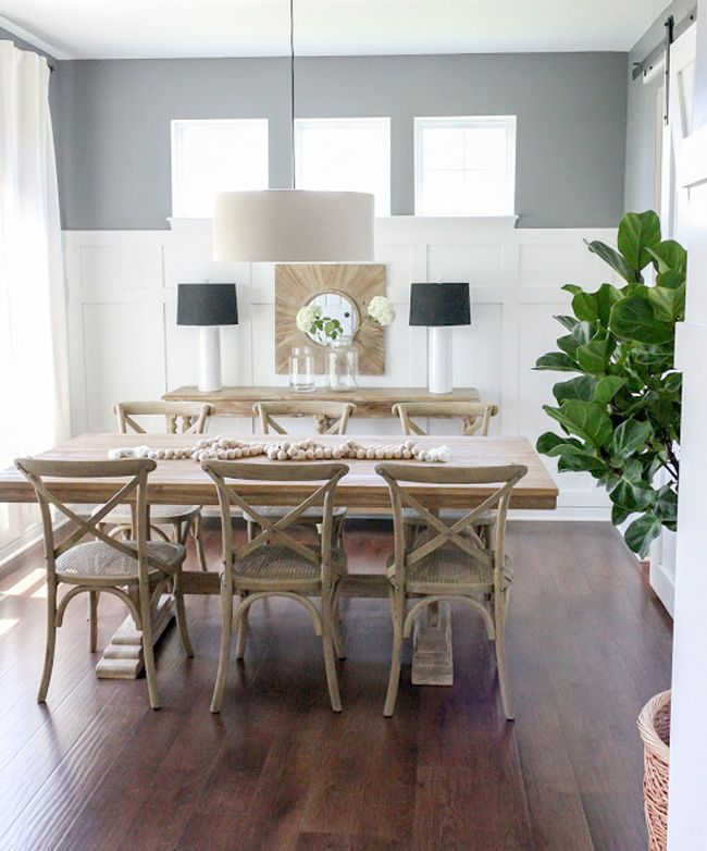 Pawleys Island Posh: Bloggers I Love | House Seven