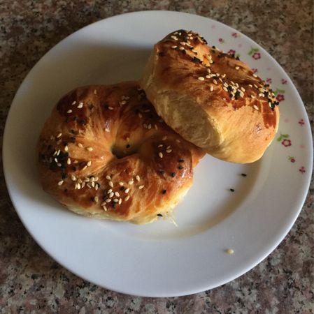 Pastane Açması Tarifi | Kevser'in Mutfağı - Yemek Tarifleri