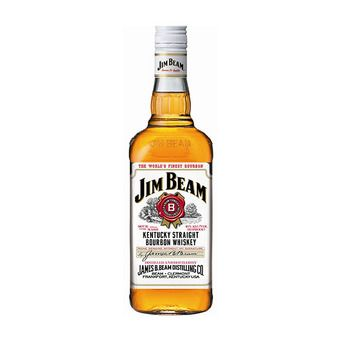 Buy Jim Beam online at Lazada Singapore. Discount prices and promotional sale on all Whisky. Free Shipping.