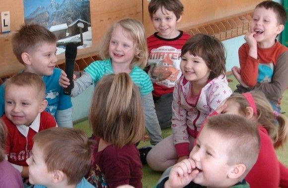 Magazyn elektroniczny skierowany do rodziców, w całości poświęconym tematyce zainteresowań, pasji i zdolności dzieci.