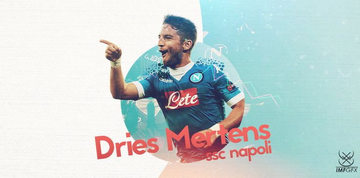 2015 dries mertens wallpapers for tablet Wallpaper