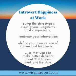introvert-happiness-at-work